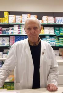 Dott. Giorgio Zucchi
