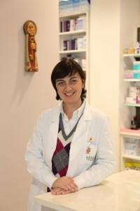Dott.ssa Nicoletta Trenti